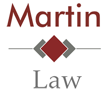 Martin Law Office, P.A.